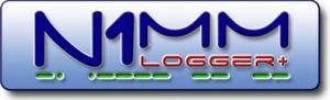 N1MM Logger+